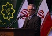 نیاز واقعی بودجه 93 شهرداری تبریز 80 هزار میلیارد ریال است