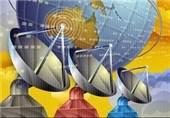 اعلام نتایج نهایی رتبهبندی پایگاههای خبری تا پایان خرداد