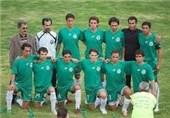 ماشین سازی برند اصلی فوتبال تبریز است