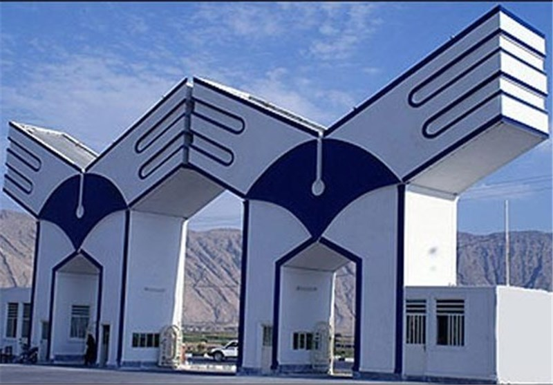 همایش ملی عرفان اسلامی در آموزههای رضوی در گناباد برگزار میشود
