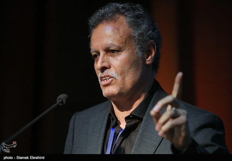 فیلم// پاسخ رئیس انجمن دیابت کشور به اظهارنظر نسنجیده جهانپور