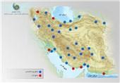 سازمان مناطق آزاد اسامی بازنشستگان شاغل را اعلام کند
