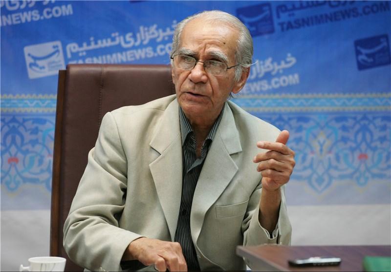 راهاندازی دانشکده صنایع دستی «شیشه» در کشور
