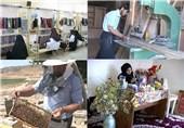 پیشبینی ایجاد 5450 فرصت شغلی برای مددجویان کمیته امداد کرمانشاه