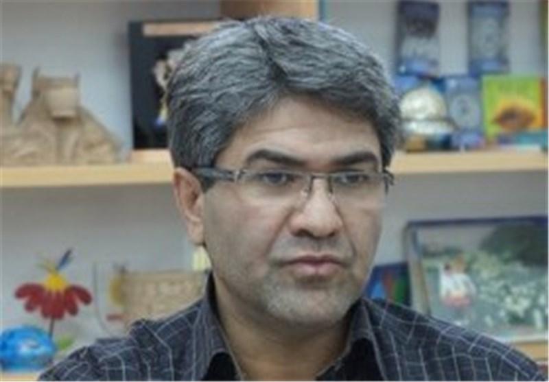 """اکران ویژه فیلم """"مرادو"""" در دهه فجر در کرمان"""