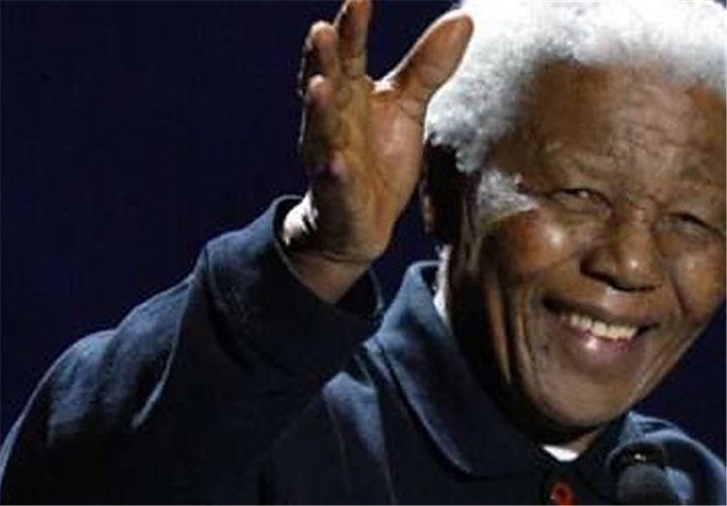 Nelson Mandela, Anti-Apartheid Icon, Dies