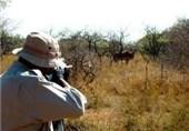 سه گروه شکارچی غیر مجاز در خمین دستگیر شدند