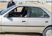 Iran Arrests Key Suspects Behind Assassination of Zabol Prosecutor