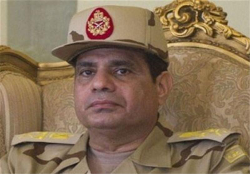 وزیر الدفاع المصری: مستعدون لدعم البحرین فی حمایة أمنها واستقرارها