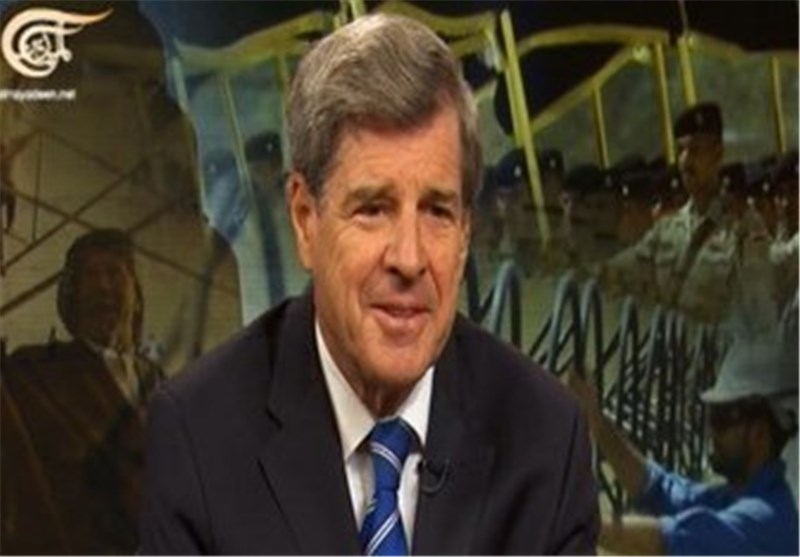 بول بریمر یعترف : غزو العراق بُنی على افتراضات خاطئة