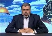 الدكتور رمضان عبد الله