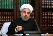 نامه سرگشاده اهل قلم افغانستان به حسن روحانی درباره اخراج دانشجوی افغان