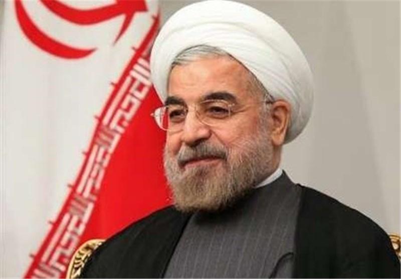 رئیس الجمهوریة یهنیء سلطنة عمان بعیدها الوطنی