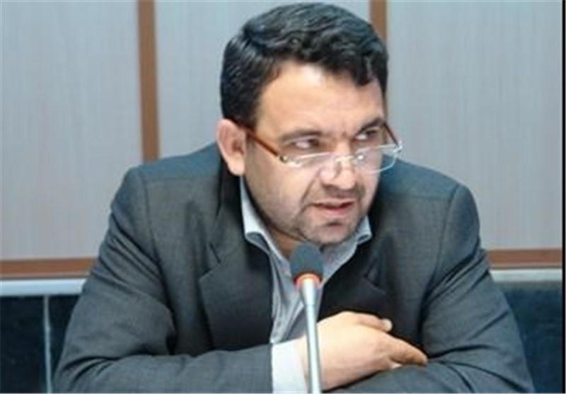 احمد محمودزاده