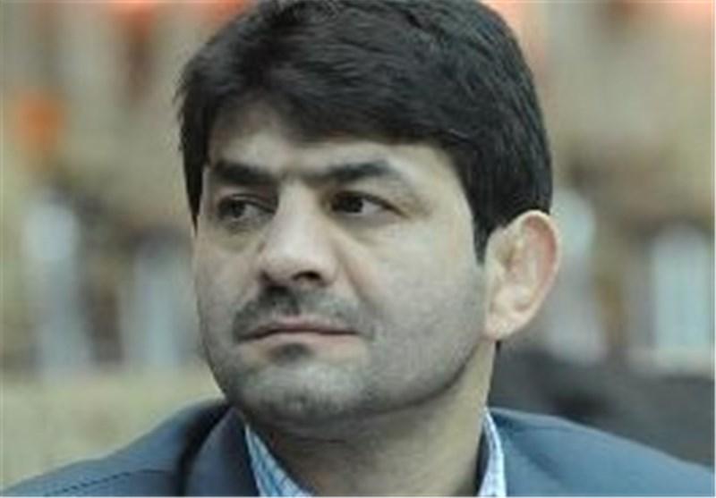 راهاندازی سمنهای جدید در حوزه جوانان اردبیل