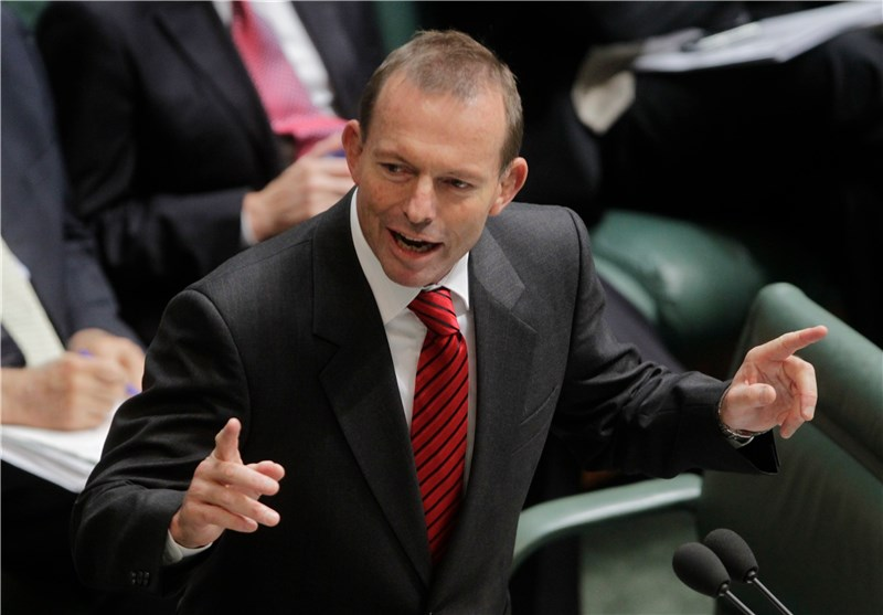 Australia to Send 300 Extra Troops to Iraq