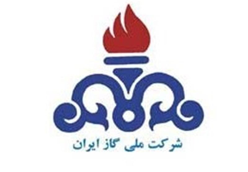 گازرسانی به 135 روستا اردبیل در حال اجراست