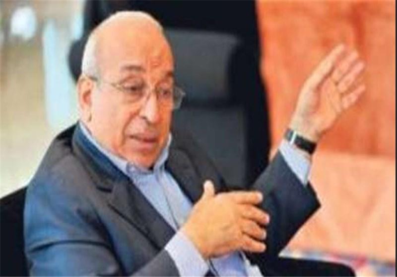 فهمی هویدی: العالم العربی یمر باسوء وضع والغرب یسعی لاعادة رسم خارطة المنطقة