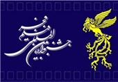 """طرح """" سینما سلام"""" در اردبیل اجرا میشود"""