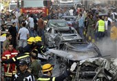 سازمان ملل حادثه تروریستی لبنان را پیگیری کند/ حمایت از تیم مذاکره کننده هستهای