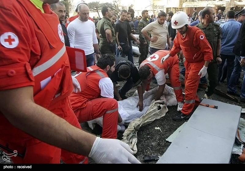 http://newsmedia.tasnimnews.com/Tasnim//Uploaded/Image/139208281440147571569774.jpg
