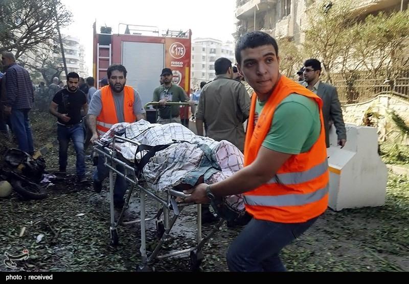 http://newsmedia.tasnimnews.com/Tasnim//Uploaded/Image/139208281440152721569784.jpg