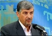 Parliament to Block Improvement in Iran-Britain Ties: MP