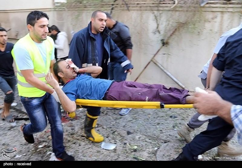 http://newsmedia.tasnimnews.com/Tasnim//Uploaded/Image/139208281609173931570684.jpg