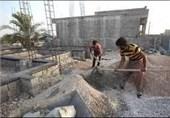 180 میلیارد تومان برای اجرا طرح ویژه بهسازی مسکن روستایی استان بوشهر اختصاص یافت