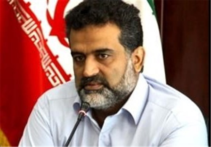 Pars Energy Zone in Southern Iran Ready for Investment