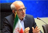 اختصاص 100 درصدی اعتبارات پروژهها در سفرهای استانی دولت
