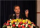 جلالی: اجلاس روسای مجالس اسلامی بهمنماه برگزار میشود