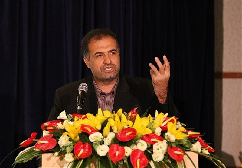 کاظم جلالی