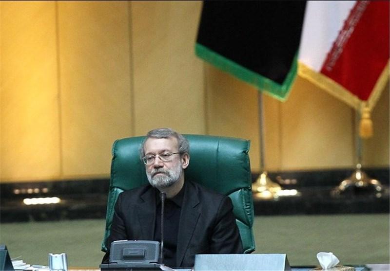 Speaker Highlights US Failure to Isolate Iran
