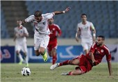 Iran's Ashkan Dejagah in A-League: Report