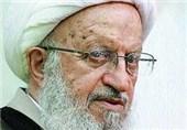 موتلفه اسلامی از شروع نهضت اسلامی تاکنون با انقلاب همراه بوده است