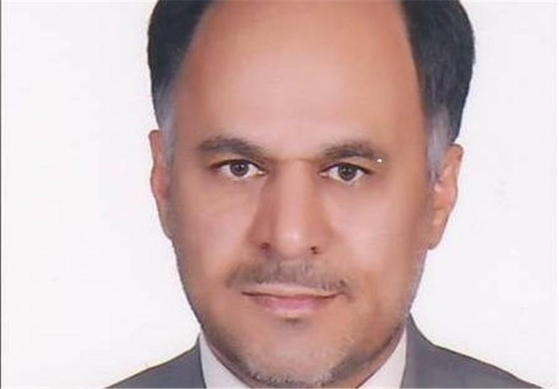 اوسط هاشمی: بر مدار توسعه سیستان و بلوچستان حرکت خواهم کرد