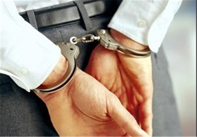 30 نفر از فروشندگان و توزیعکنندگان مواد مخدر در دهگلان دستگیر شدند