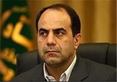 خالی بودن بیش از 4700 پست دولتی در ادارات قزوین