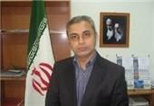 بهرهبرداری بیش از 7 هزار واحد مسکن مهر همزمان با دههفجر در هرمزگان