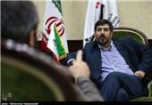 نادانستههای رئیس سازمان غذا و دارو درباره تراریخته