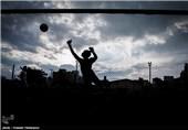 دومین ضربه به فوتبال کرمانشاه در یک ماه؛ عقاب زاگرس از کرمانشاه کوچ میکند