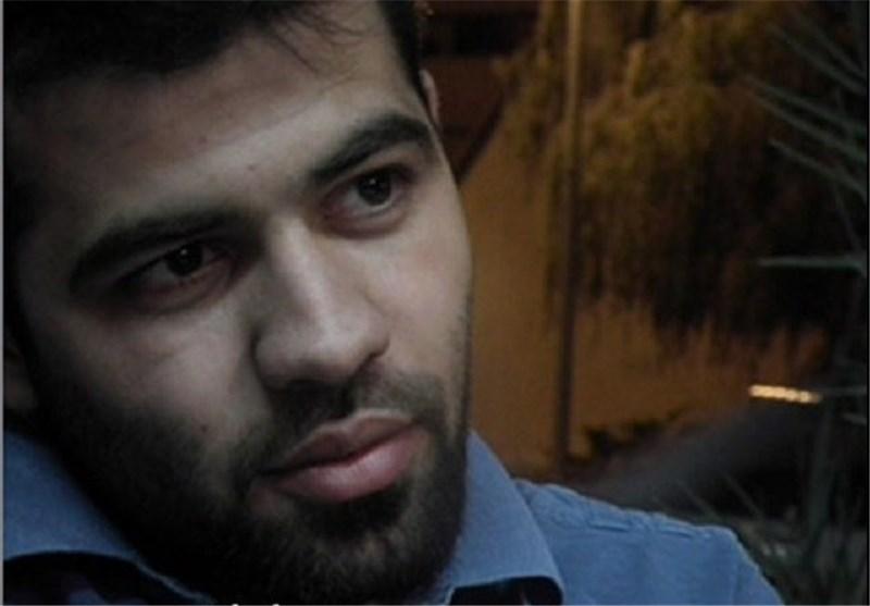 پیکر شهید محمدحسن خلیلی از مدافعان حرم زینب(ع) تشییع شد