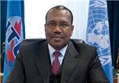 ITU Chief Lauds Iran's Progress in Telecommunications