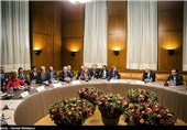 Deputy FMs of Iran, World Powers to Meet on 4th Day of Geneva Talks