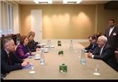 احتمال برگزاری مذاکرات آتی ایران با 1+5 در نیویورک