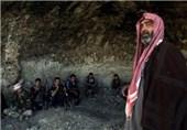 """پیامبر """"تروریستهای سوریه"""" کیست؟"""