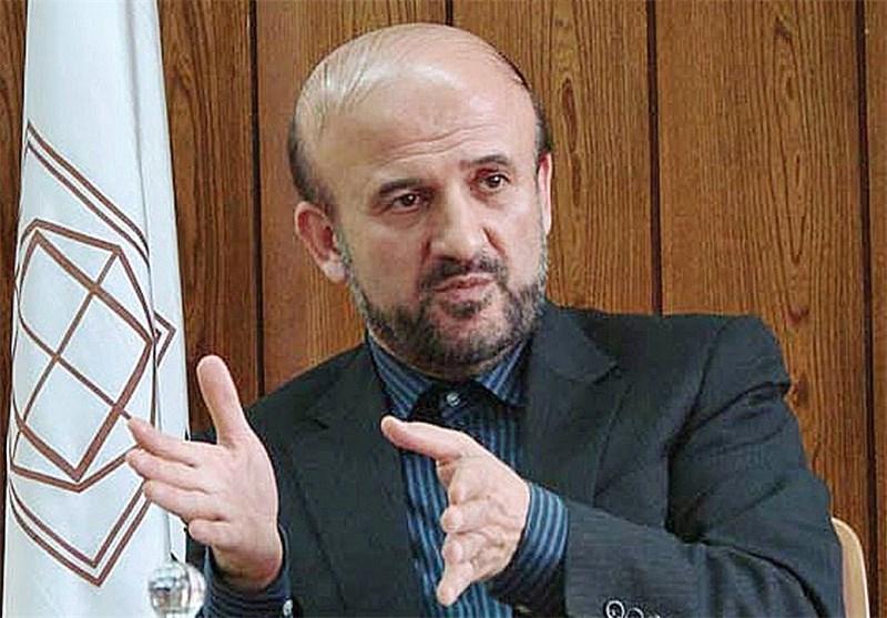 محمد جعفر علیزاده