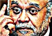 ارتباط بندر بن سلطان با انفجار حاره حریک لبنان
