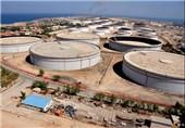 با همکاری شرکت نفت، مدارس خارگ بهسازی میشود